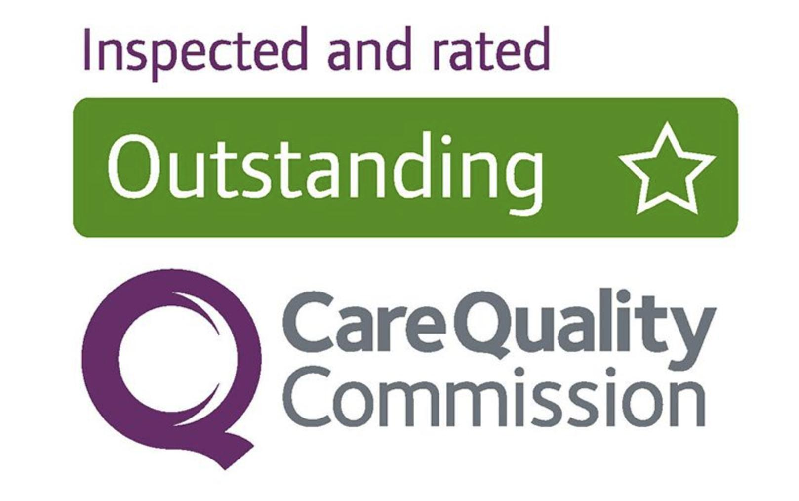 CQC Report - Newport Residential Care Home